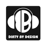 JOHNSON, Dan/JAMIE JAMES/MICHAEL DUNNE - The Dirty EP 01 (Front Cover)