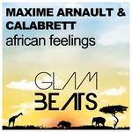 African Feelings