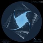 DELKO - Unplug (Front Cover)