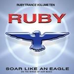 Ruby Trance Vol 10
