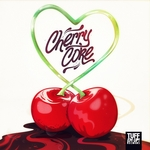 CHERRY COKE - More Coke (Front Cover)