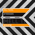 TIERRA, Mell - Afterhours (Front Cover)