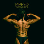 VARIOUS - Ripped! Vol 1 (Front Cover)