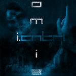 Omnia 04