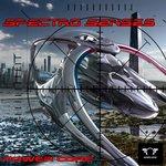 SPECTRO SENSES - Power Core (Front Cover)