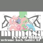 Welcome Back Fodder 1.1