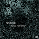 Cultural Mainframe EP
