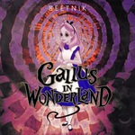 BEETNIK - Gallus In Wonderland (Front Cover)