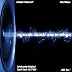 Pumpin Trance EP 1