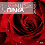 LEVENTINA/DINKA - Chariots (Front Cover)