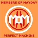 Perfect Machine
