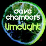CHAMBERS, Dave - Limelight (Front Cover)
