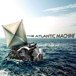 The Atlantic Machine