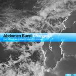 ABDOMEN BURST/MALEVICH/YAVANNDIEL - Changes (Front Cover)