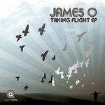 Taking Flight EP