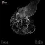 VAX, Alex - Mon Alice EP (Front Cover)