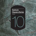 Bedrock Classics Series 10