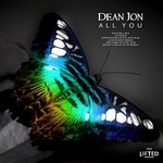 JON, Dean - All You (Front Cover)