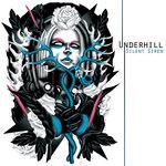 UNDERHILL - Silent Siren (Front Cover)