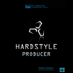 Hardstyle Producer (Sample Pack WAV/AIFF/REX2)