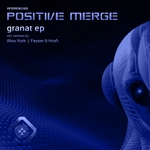 Granat EP