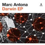Darwin EP