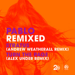 Pablo Remixed