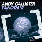 CALLISTER, Andy - Panoram (Front Cover)