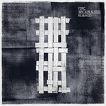 PERC - Wicker & Steel - The Complete Remixes (Front Cover)