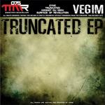 Truncated EP