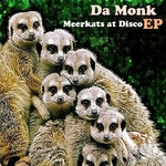 Meerkats At Disco