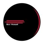 BURU - Farewell (Front Cover)