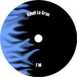 ROUDI LE GRAN - FM (Front Cover)