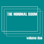 VARIOUS - The Minimal Room Vol 2 (Front Cover)
