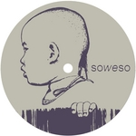 BEESMUNT SOUNDSYSTEM - Circulation EP (Front Cover)