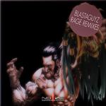 Rage Remixes