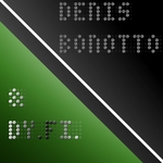 DENIS BONOTTO/DY FI - First Time (Front Cover)