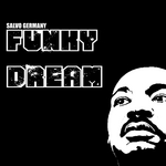Funky Dream (2012 Remix Included)