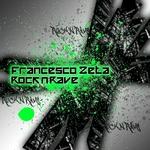ZETA, Francesco - Rock N' Rave EP (Unmistakable Sampler 2) (Front Cover)