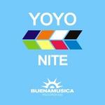 YOYO - Nite (Front Cover)