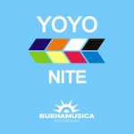 YOYO - Nite (Back Cover)