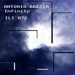 BREZZA, Antonio - Infinity (Front Cover)