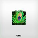 ALORIA - Envy (Front Cover)