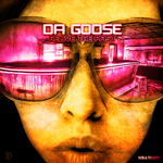 DA GOOSE - Relive The Past (Front Cover)