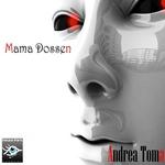 Mama Dossen