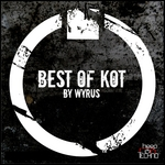 Best Of Keep On Techno Part 1 (by Wyrus) (unmixed tracks)