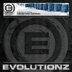 Scantraxx Evolutionz 022
