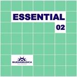Essential 02