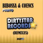 Pelayo Remixes