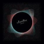 Starlighter EP